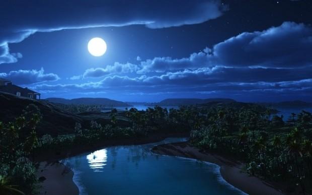 Mesečina - Page 5 Moonlitnights04-620x387