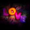 San Valentino: tutto quello che ti serve per stupirlo/a! 3° parte: Wallpaper