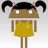 Androidizzati anche tu: con Androidify crei il tuo avatar droide:D