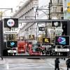 LG e Wikitude insieme per unire realtà aumentata e 3D
