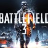 Battlefield 3 beta sta arrivando ed è gratis!