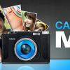 MAGIX Camera MX, l'app fotografica Android che vorrebbe essere Instagram