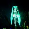 La storia di Hatsune Miku: la popstar giapponese che non esiste