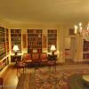 Visitare la Casa Bianca con Google Street View e un tour virtuale
