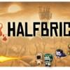 Fruit Ninja, Age of Zombies, Jetpack Joyride e altri giochi Halfbrick gratis per 24 ore