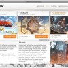3DMark 2013 è stato rilasciato: 3 suite di benchmark tutte per voi