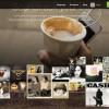 Spotify arriva in Italia domani con Sanremo: ascolta la musica che vuoi gratis!