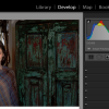 Adobe Photoshop Lightroom 5 Beta GRATIS. Ecco il link per il download.