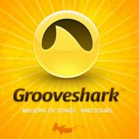 Ascoltare e condividere musica GRATIS con GrooveShark