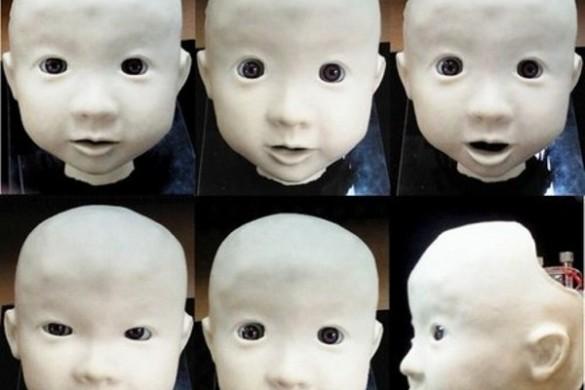 child-robot2_dLJeu_2263