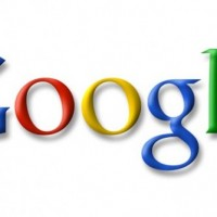 Google 'copia' il Like di Facebook e lancia Google +1