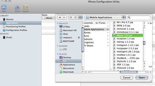 iphone-configuration-utility