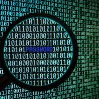 Come trovare le password di file .rar o .zip