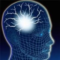 BrainGate: il chip cerebrale ha superato il giro di boa dei 1000 giorni di sperimentazione continuativa