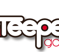 TeePee vi consiglia giochi sulla base dei vostri gusti in modo dinamico