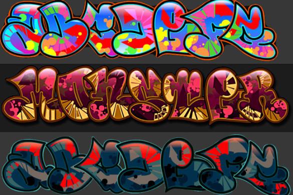 graffiti_creator