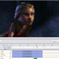 MachStudio Pro 2: rendering 3D gratis e in tempo reale