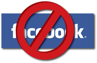 facebook-divieto-d-accesso