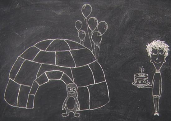 regalo-compleanno-linux-microsoft