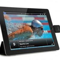 Elgato presenta EyeTV Mobile e porta la TV sul tuo iPad