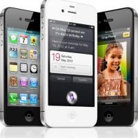 Presentato l'iPhone 4S ma la vera novità è Siri, l'assistente vocale intelligente!