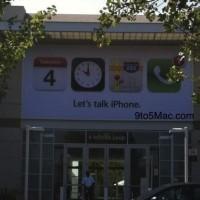 Let's Talk iPhone: ci siamo, il momento è arrivato :)