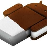 Ice Cream Sandwich: ecco l'elenco dei modelli che saranno aggiornati ad Android 4 Ice Cream Sandwich