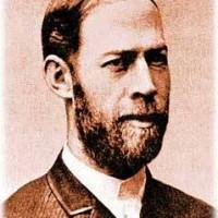 Heinrich Rudolf Hertz: chi era costui?