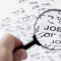 Cerchi lavoro? Arrivano i Job Angels
