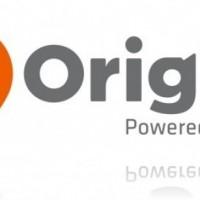 Su Origin sconti fino al 50% da oggi al 19 marzo