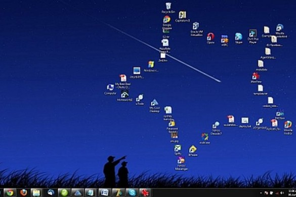 My-Cool-Desktop4