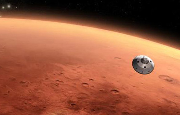 mars-curiosity-600