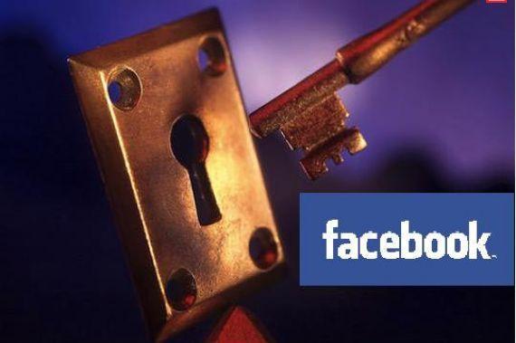 facebook_sicurezza