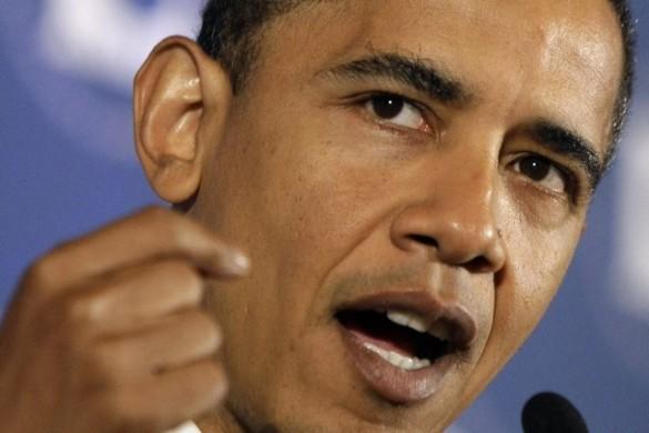 Obama_2008_Kwed_s640x752