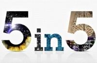 5 cose che cambieranno il mondo nei prossimi 5 anni secondo IBM