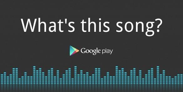 Google-Play-Sound-Search