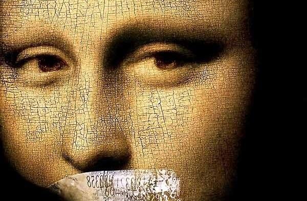 Il codice da Vinci di Dan Brown gratis su Amazon e su Play Book Tissy