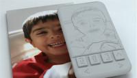 Dall'India arriva il primo Smartphone Braille