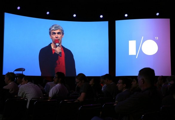 google-io-2013