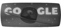 Un doodle interattivo per l'incidente (UFO) di Roswel: sono passati 66 anni