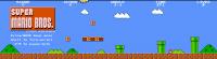 Super Mario Bros in HTML5 : giocatelo gratis sul vostro browser