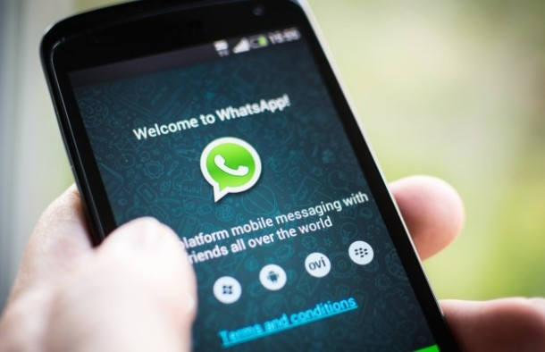 telefonare-con-Whatsapp
