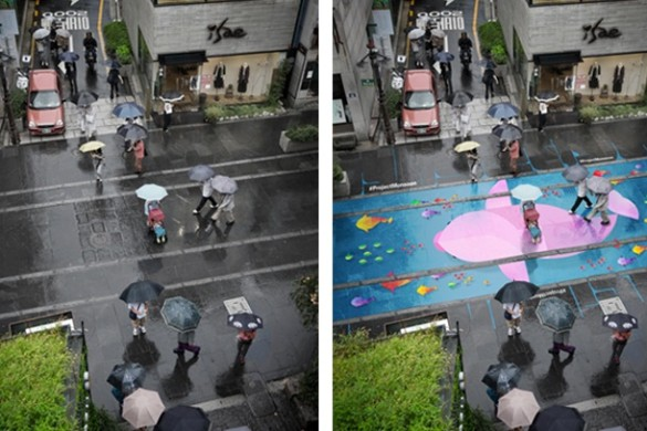 project-monsoon-vernice-idrocromatica-corea-del-sud-01.900x600