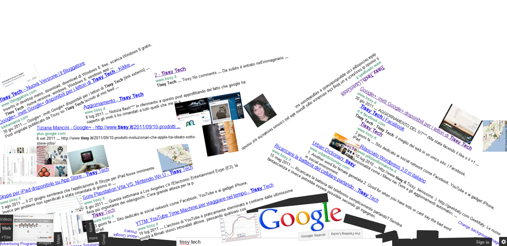 google-gravity-pic
